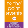 To The Point Events
