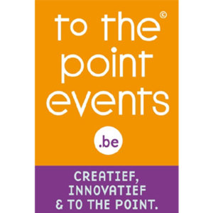 Profile picture for To The Point Events