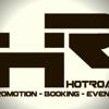 HotRoad Promotion