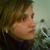 Milena Stoynova Stoeva