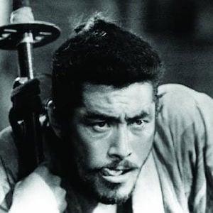 Profile picture for Gabriel Lobos