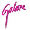 Galore Mag