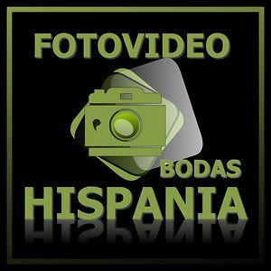 Profile picture for Foto Video Hispania