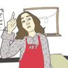 Art Class Videos