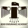Bend Endurance