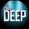 Deep CYTV