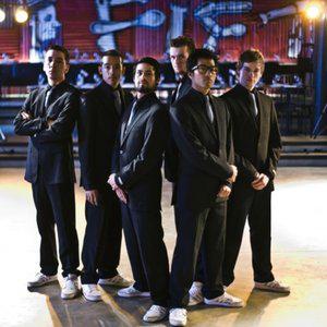 Profile picture for Come Correct Breakdance Crew