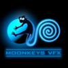MoonKeys VFX