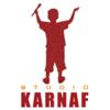 KARNAF studio