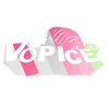 VOPICE production