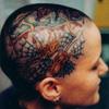 headovmetal