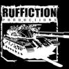 Ruffiction