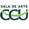 CCU en el Arte