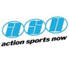 ActionSportsNow