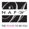 NAPW | Networking for Women