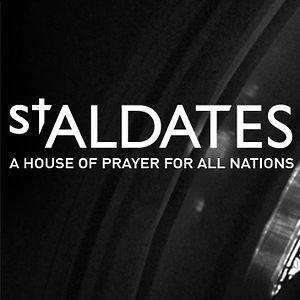 Profile picture for St Aldates Church