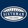 Sixthman TV