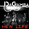 DaGambas (Musical Group)