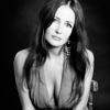 Lisa Moro