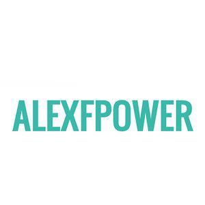 Profile picture for alexfpower