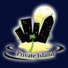 PrivateIslandParty