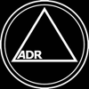 ADRBMX
