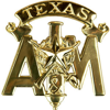 Texas A&M Corps of Cadets