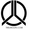 THELINOLIFE