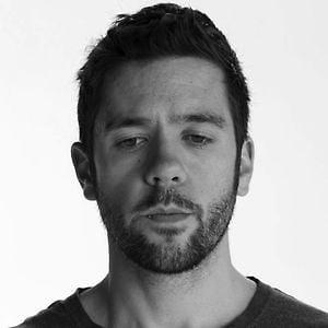Profile picture for Matt Cooney