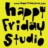 Happy Friday Studio