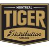 TigerDistro