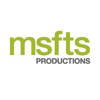 MSFTS productions