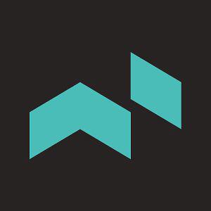 Profile picture for Fiasco Design