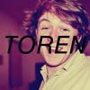 Toren Hardee