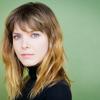 Katie Uhlmann