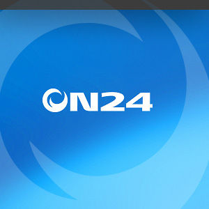 Profile picture for ON24, Inc