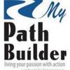 My Path Builder