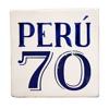 Perú 70