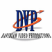 Davidian Video Productions