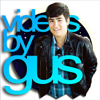 videosbygus