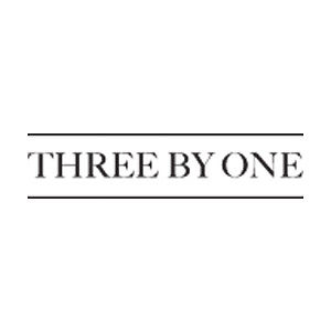 Profile picture for ThreeByOne