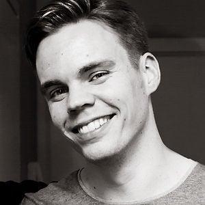 Profile picture for Mikko Ala-Peijari