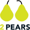 The2Pears