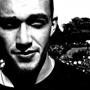 Profile picture for J Ryan Ringle