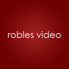 Robles Video