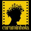 Caraminhola Filmes
