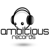 Ambitious Records Production