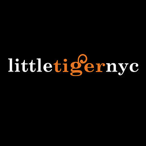 Profile picture for Little Tiger NYC