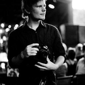 Profile picture for Aleksander Andersen