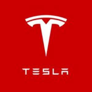 Tesla motors inc дневники про форекс